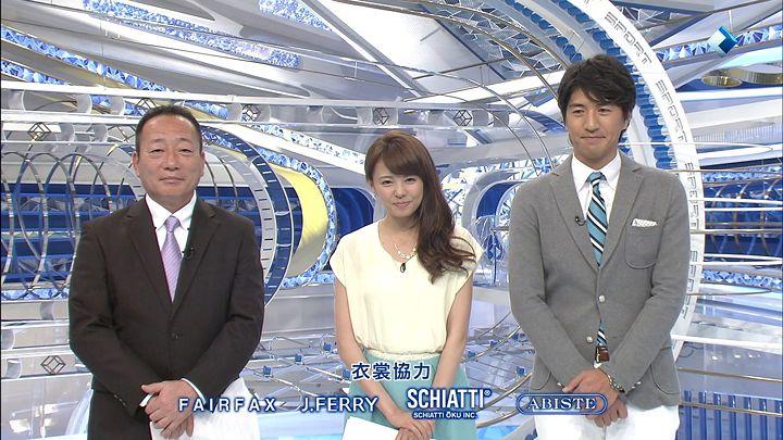 miyazawa20140424_15.jpg