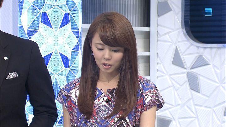 miyazawa20140425_04.jpg