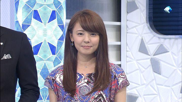 miyazawa20140425_05.jpg