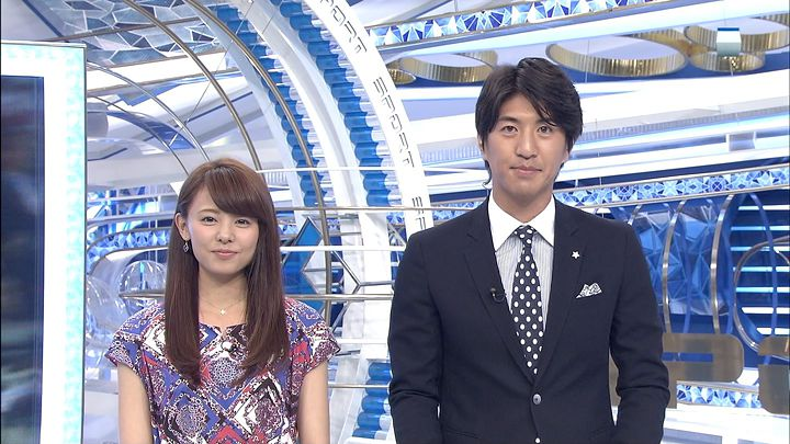 miyazawa20140425_08.jpg
