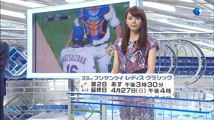 miyazawa20140425_09.jpg