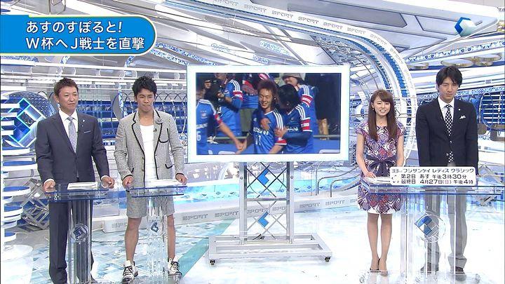 miyazawa20140425_10.jpg