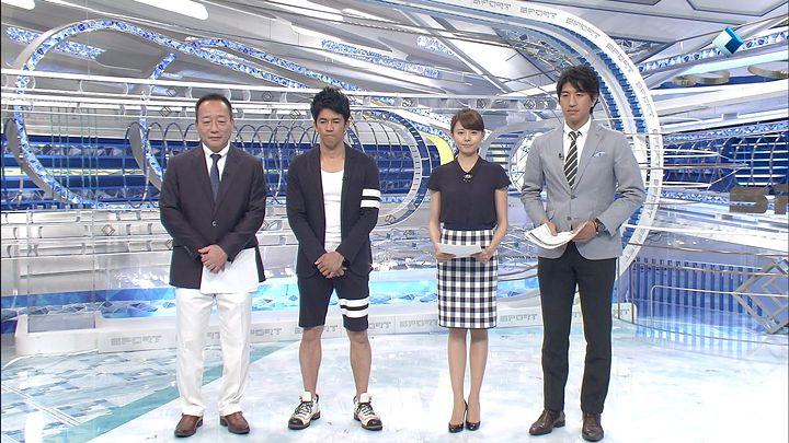 miyazawa20140502_01.jpg