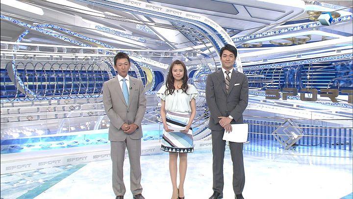 miyazawa20140508_01.jpg