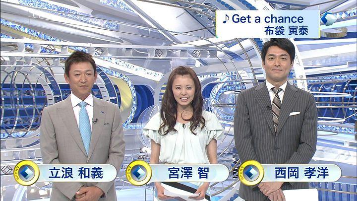 miyazawa20140508_02.jpg