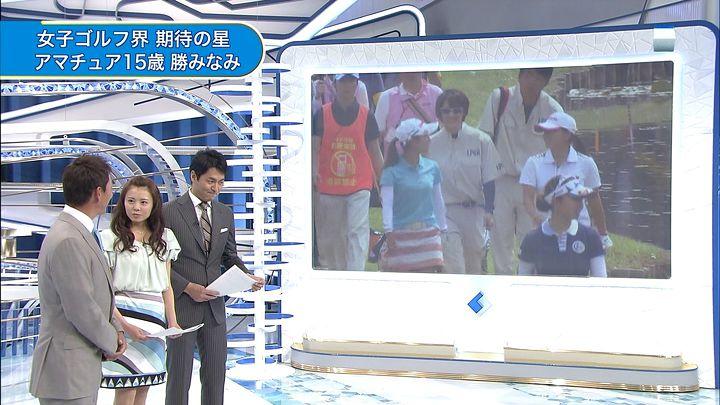 miyazawa20140508_04.jpg