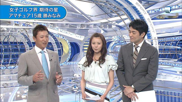 miyazawa20140508_05.jpg