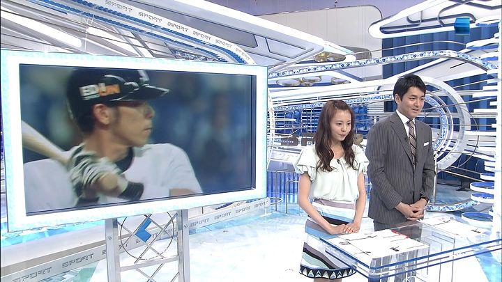 miyazawa20140508_06.jpg