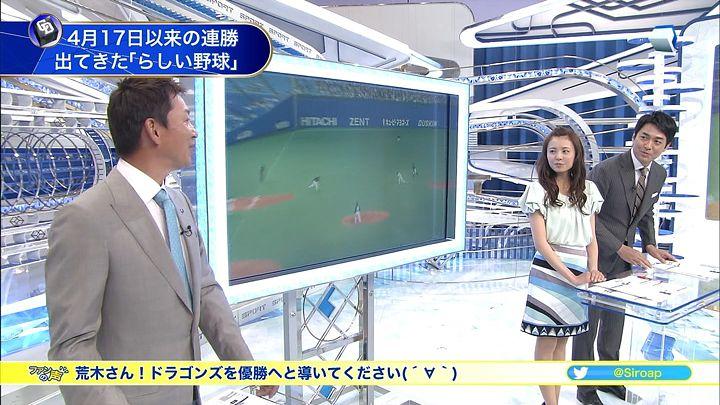 miyazawa20140508_07.jpg