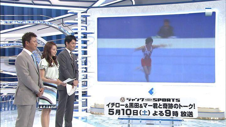 miyazawa20140508_09.jpg