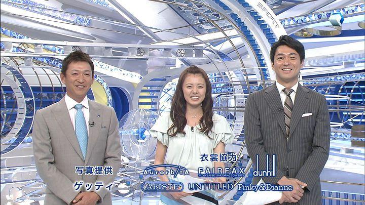 miyazawa20140508_10.jpg