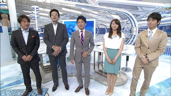 miyazawa20140510_01.jpg