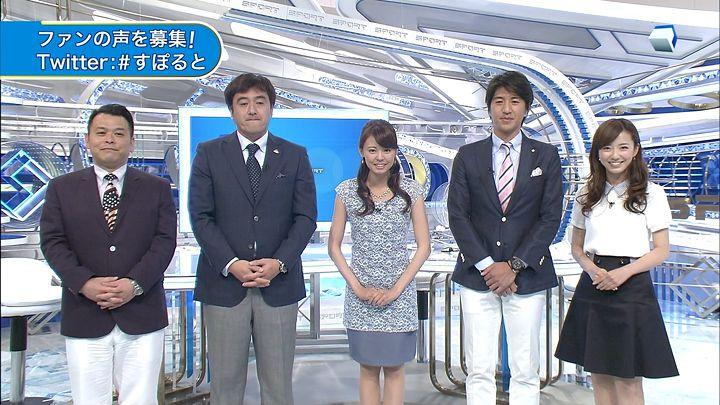 miyazawa20140511_01.jpg