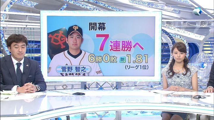 miyazawa20140511_05.jpg