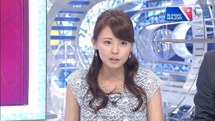 miyazawa20140511_07.jpg