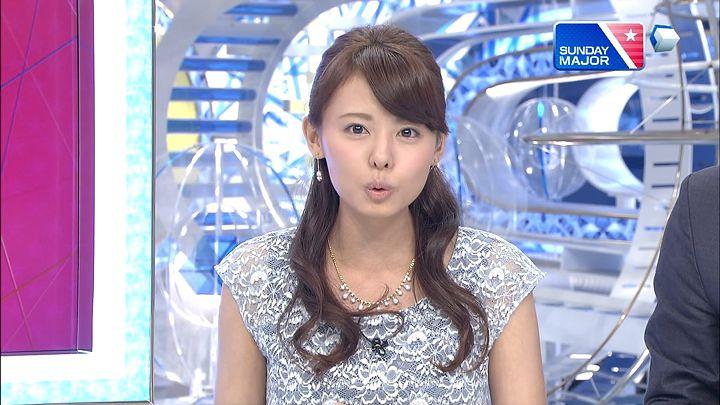 miyazawa20140511_08.jpg