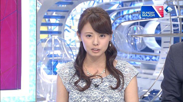 miyazawa20140511_10.jpg