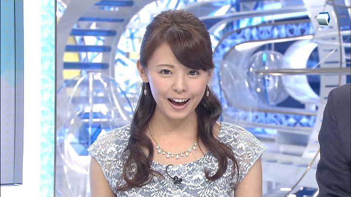 miyazawa20140511_12.jpg