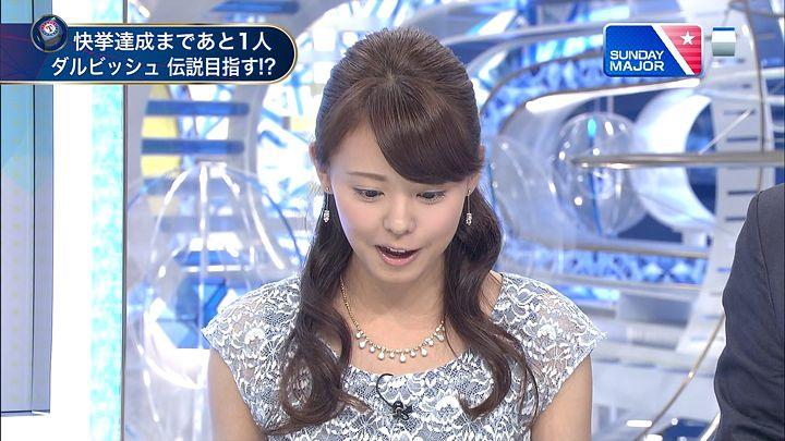 miyazawa20140511_13.jpg