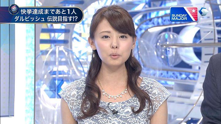 miyazawa20140511_14.jpg