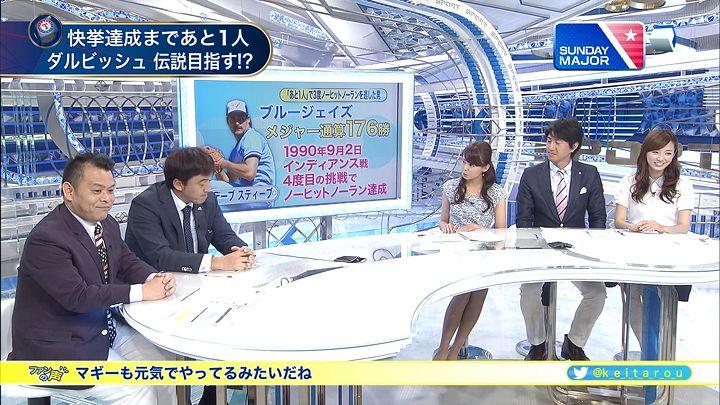 miyazawa20140511_15.jpg