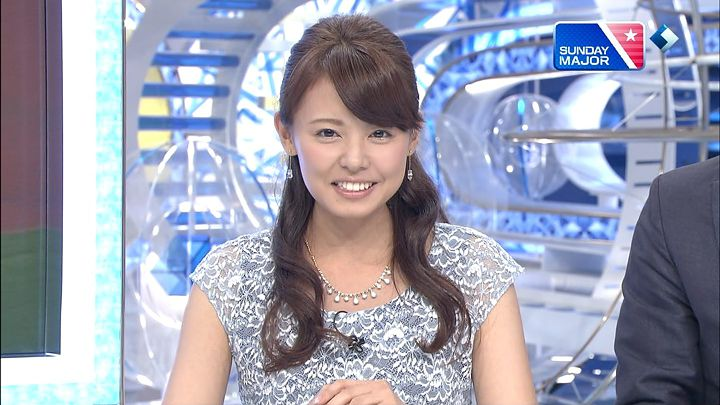 miyazawa20140511_16.jpg