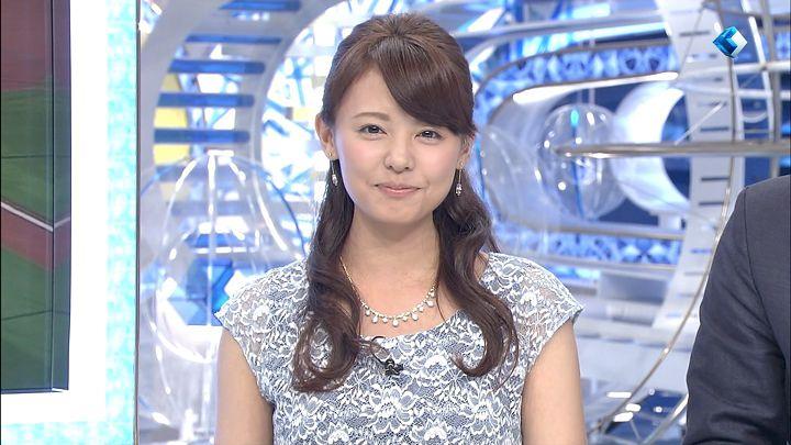 miyazawa20140511_17.jpg