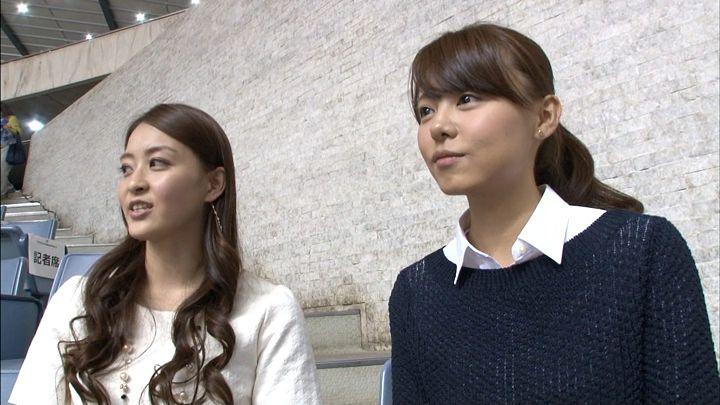 miyazawa20140511_18.jpg