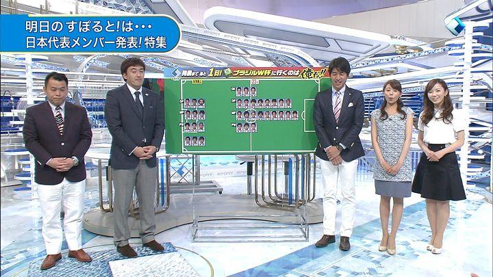 miyazawa20140511_22.jpg