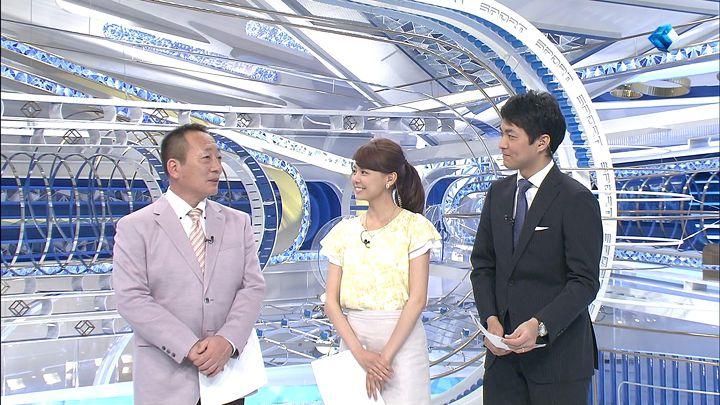miyazawa20140514_02.jpg