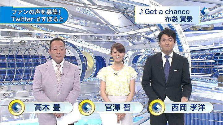 miyazawa20140514_03.jpg