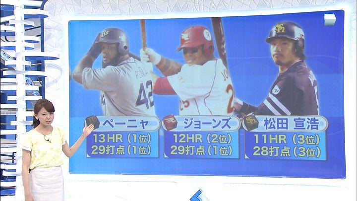 miyazawa20140514_04.jpg