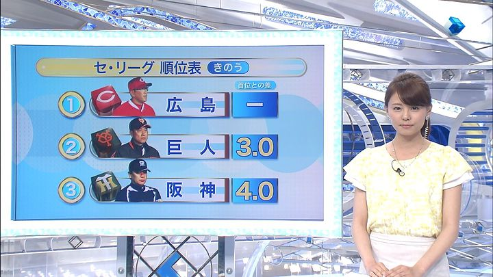 miyazawa20140514_05.jpg