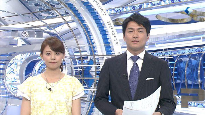 miyazawa20140514_08.jpg