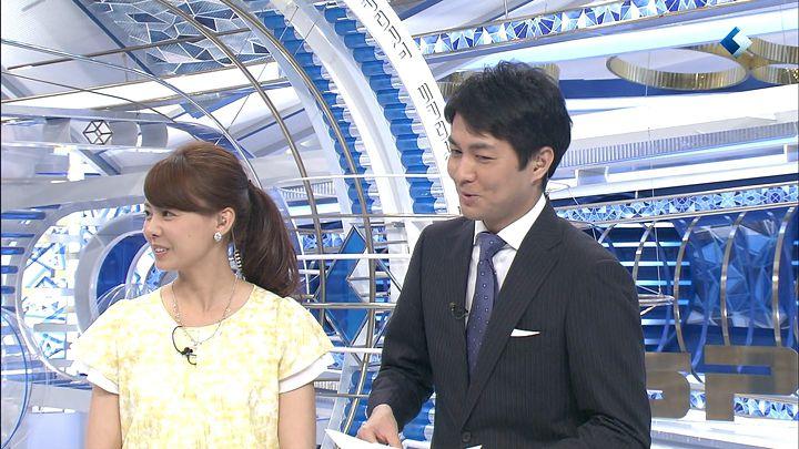 miyazawa20140514_09.jpg