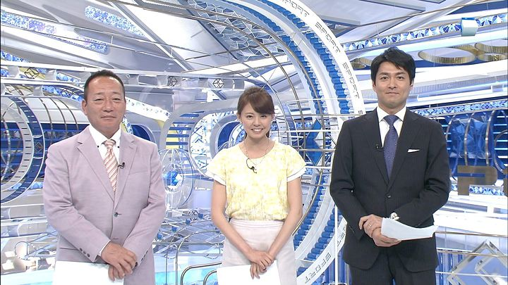 miyazawa20140514_11.jpg