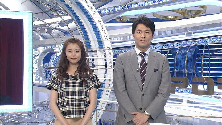 miyazawa20140515_01.jpg