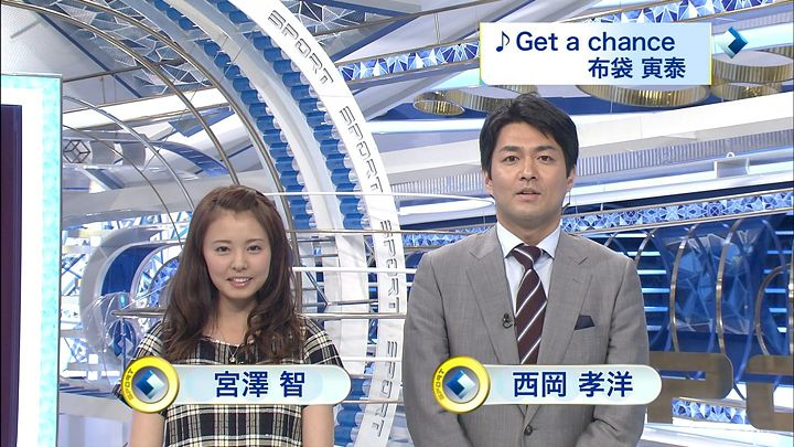 miyazawa20140515_02.jpg