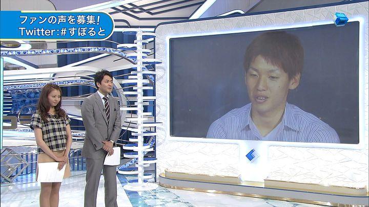 miyazawa20140515_03.jpg