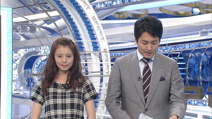 miyazawa20140515_06.jpg