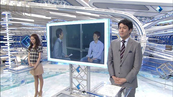 miyazawa20140515_07.jpg