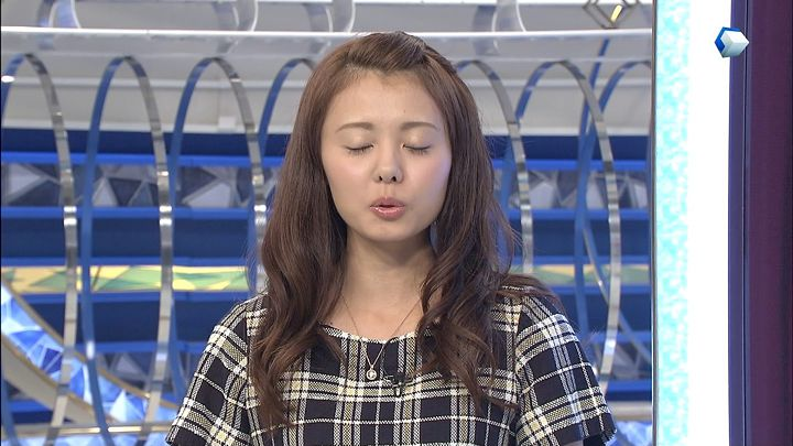 miyazawa20140515_09.jpg