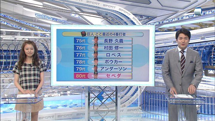 miyazawa20140515_13.jpg