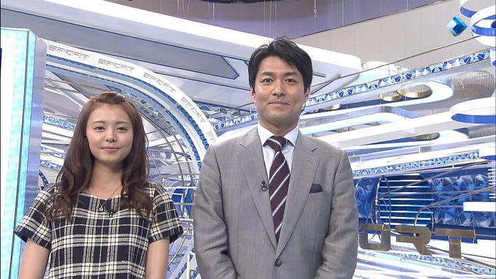miyazawa20140515_14.jpg