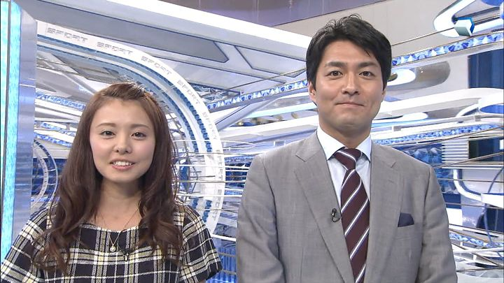 miyazawa20140515_15.jpg