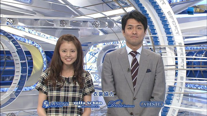 miyazawa20140515_17.jpg