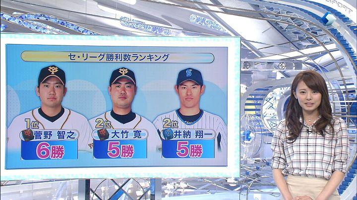 miyazawa20140516_08.jpg