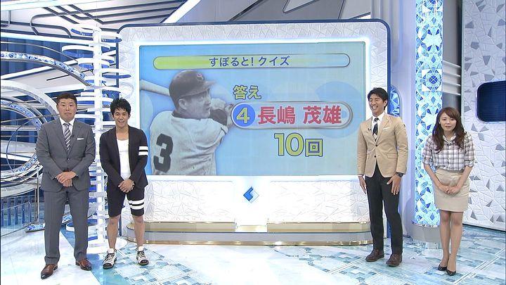 miyazawa20140516_09.jpg