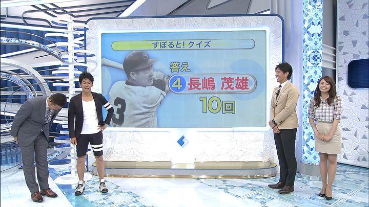 miyazawa20140516_10.jpg