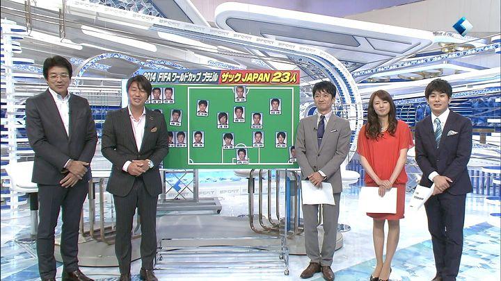 miyazawa20140517_05.jpg